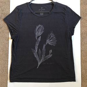 SALE ‼️7 items for $25‼️ American Eagle Outfitters T-shirt